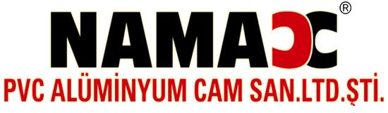 namac_pvc_aluminyum_logo-1-ny727i9bg29io78t4ik8avnlz89fxztzhzby5b7j08-nydp8trhigauip07yxdoma0k0ffdzfr0t20la7bkjk